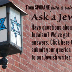 SPO_Ask-a-Jew-ad_042114