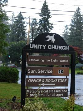 Unity Church, Spokane will provide dessert at Faith Feast 2016 - SpokaneFAVS file photo