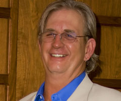 Joe Niemiec Jr.
