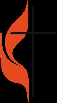 UMC logo
