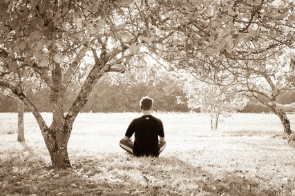 Group invites Spokane to meditate on June 22.