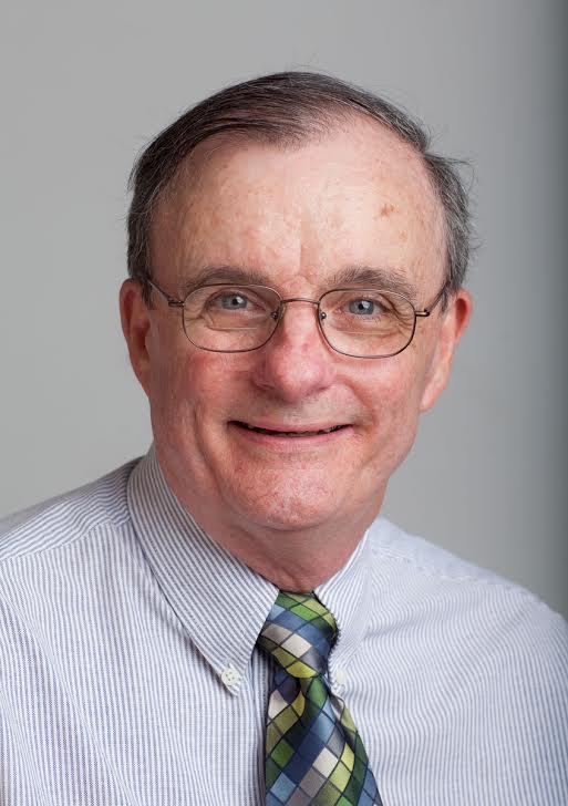 Mark Azzara