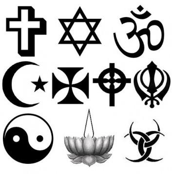 When Symbols Define Us Spokanefvs