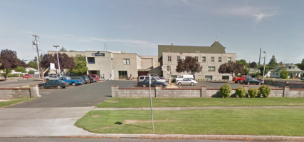 Moody Bible Institue-Spokane