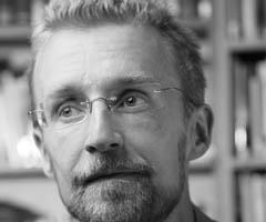 Martin Elfert