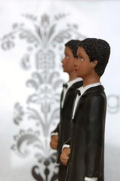 FLI_092612_gaymarriage