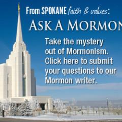 SPO-House-ad_Ask-A-Mormon_0823139