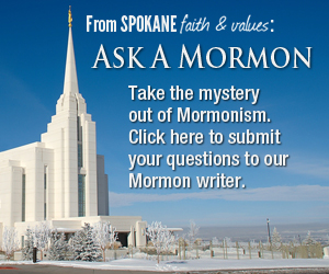 SPO-House-ad_Ask-A-Mormon_0823139