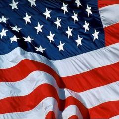SPO_070212_flag