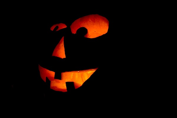 Celebrating Halloween Can be Tricky for People of Faith, but it's also a Great Treat