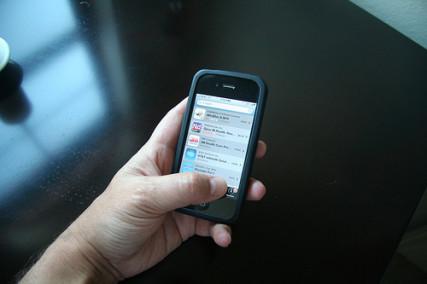 FLI_072913_smartphone1