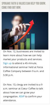 BusinessLeadersMeeting