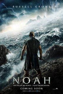noah_movie_poster