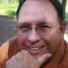 John VanDerWalker