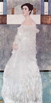 Porträt der Margaret Stonborough-Wittgenstein