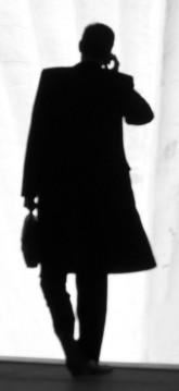 Businessman_silhouette
