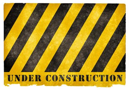 FLI_Underconstruction