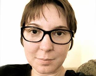Megan Cuilla