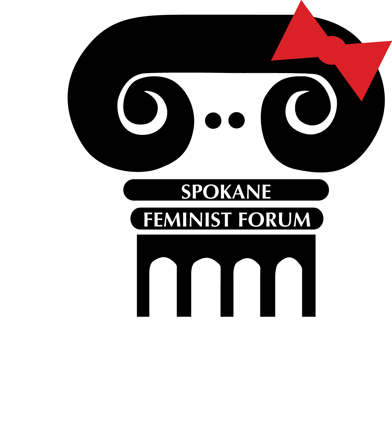 BRIEF: Spokane Feminist Forum to have 4th of July celebration at ...