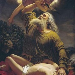 File-Abraham_Sacrificing_Isaac