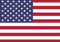 Wiki_Flag_of_the_United_States_svg_1