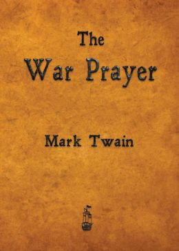 Religion And Patriotism Love Your Enemy  Spokanefvs A Century Ago Mark Twain Wrote An Antipatriotic Essay So Alarming That It  Failed To Find A Publisher He Had Opposed The Philippineamerican War Of   Essay About English Class also English Essay Papers  Universal Health Care Essay