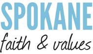 SpokaneFAVS