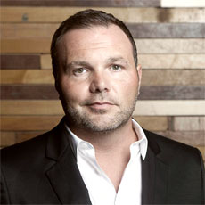 Mark Driscoll removed from the Acts 29 church planting network he helped found