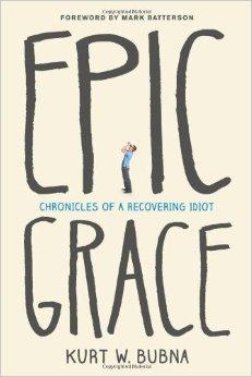 epicgrace