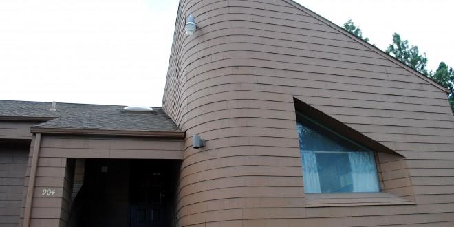 Family Promise of Spokane to get new building, begin serving Spokane Valley homeless families