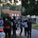 Churches to serve as safe spaces after Ferguson grand jury announcement