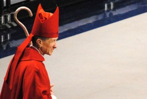 BREAKING – Reports: Bishop Cupich to be next archbishop of Chicago