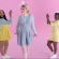 The Booty Battles: Meghan Trainor takes a vocal swing at the Skinny Girls