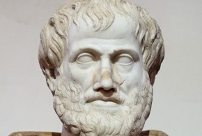 """Gonzaga scholars to present """"What Can We Learn From Aristotle?"""""""