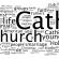 SpokaneFAVS introduces Ask A Catholic column