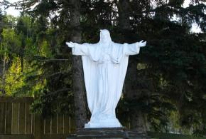 The Resurrection Series Part 12 – 1 Corinthians 15