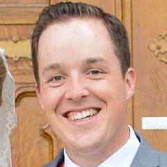 Matthew Sewell
