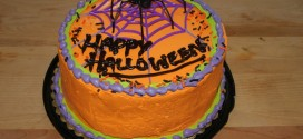 Christ, Curses and the Conundrum of Halloween