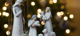 """Retreat center to host """"Journey to Christmas"""" Day of Prayer"""