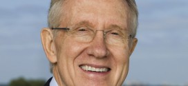Bishop apologizes for calling Harry Reid unfit to enter Mormon temples