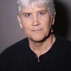 Kimberly Burnham
