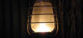 Shining St. Martin's light in Spokane