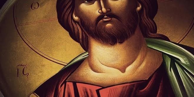 Why Jesus chose a devil as a disciple
