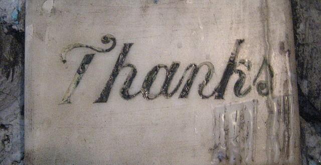 Understanding gratitude neurons