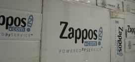Lent Vs. Zappos