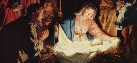 Jesus Was Not Born in a Barn!