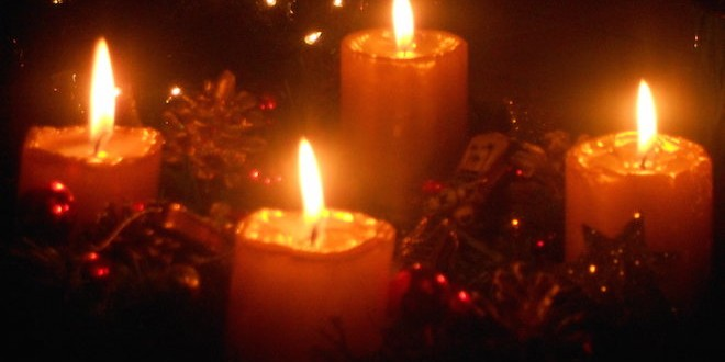 2014 Spokane area Christmas Service Listings