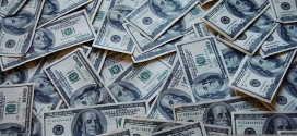 Ask a Jew: How do Jews make so much money?