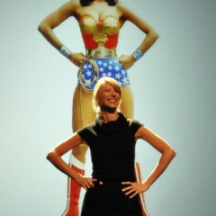 Amy Cuddy, power pose/Harvard Business School hbs.edu