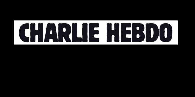 A Lesson from Charlie Hebdo: Don't Enjoy the Silence